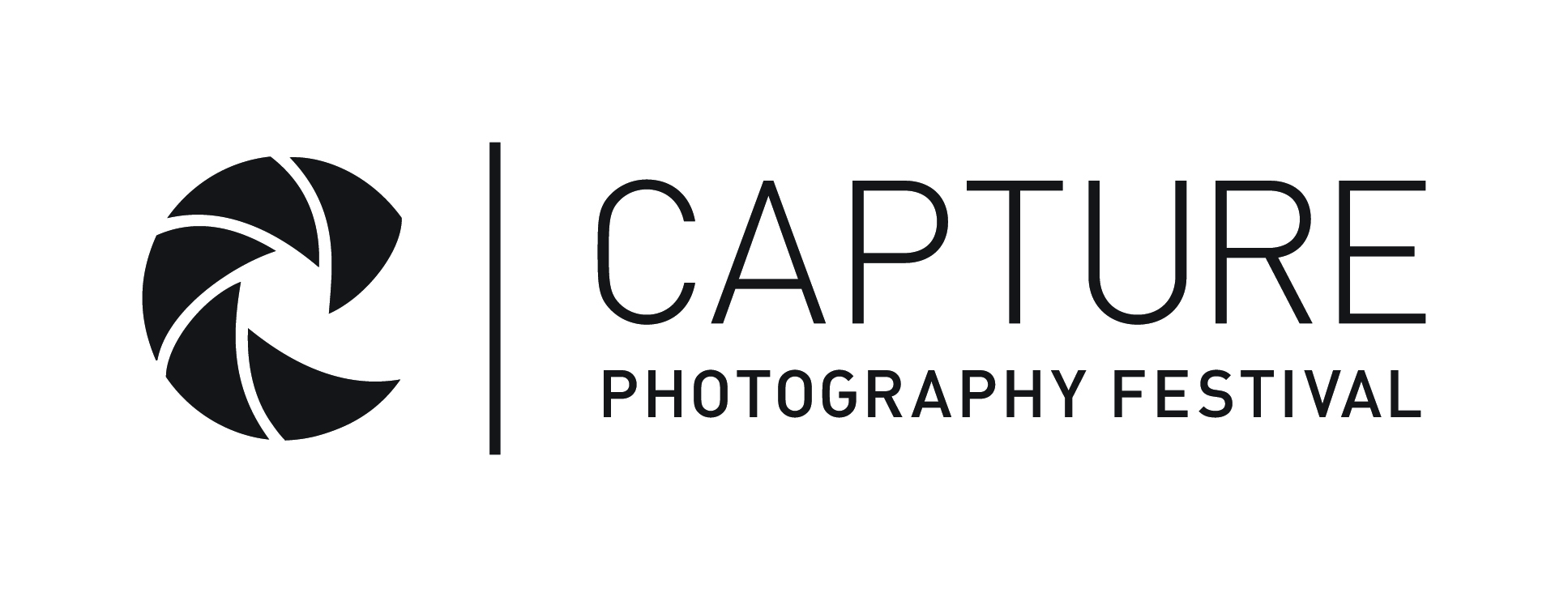 Art Beatus Gallery company